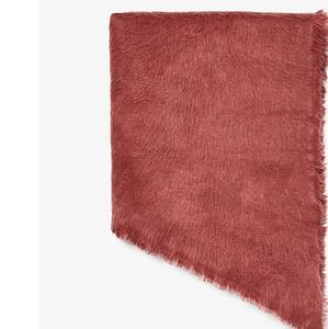 New Express Cozy Blushed Scarf*